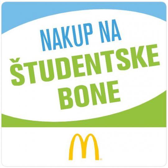 mcdonalds-studentski-boni