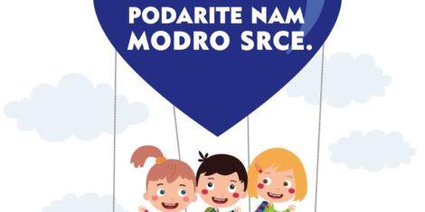 nivea-podari-nam-modro-srce-2014-1