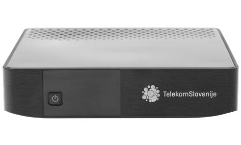 telekom-slovenije-s-box-n7700-1