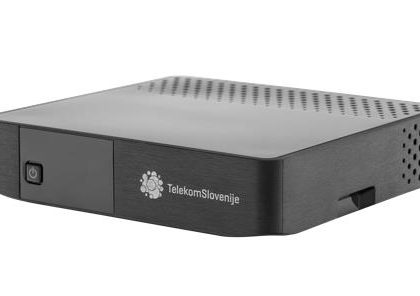 telekom-slovenije-s-box-n7700
