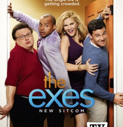 the-exes