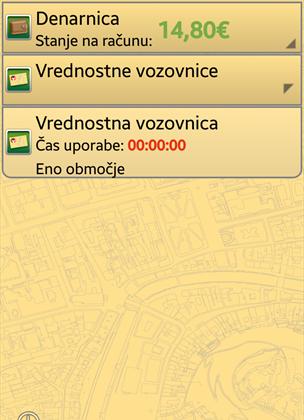 urbana-aplikacija