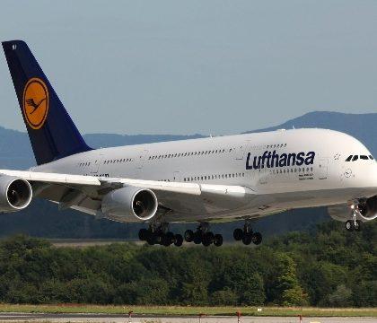 Lufthansa_airbus-A380