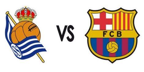 Real-Sociedad-vs-FC-Barcelona