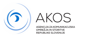akos_logo_sl