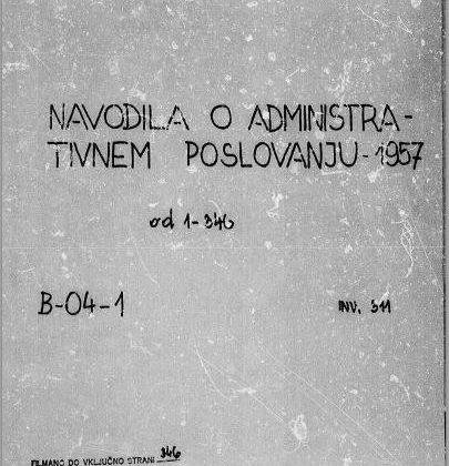 arhiv-udba-arhiv-slovenije