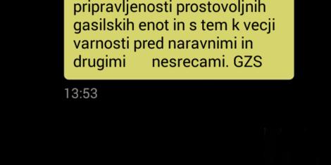 gasilec-1919