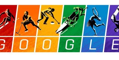 google-7-2-2014-doodle
