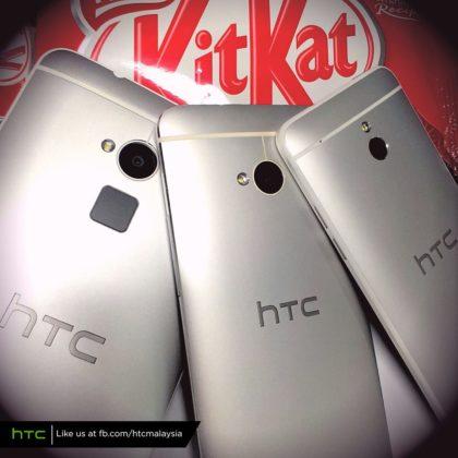 htc-one-family-kitkat