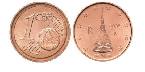 italija-1-cent-2002-napaka