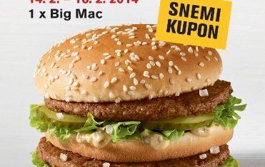 mcdonalds-big-mac-feb-2014