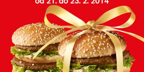 mcdonalds-dvojna-zmaga-2014
