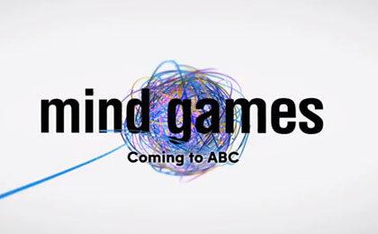 mind-games-logo
