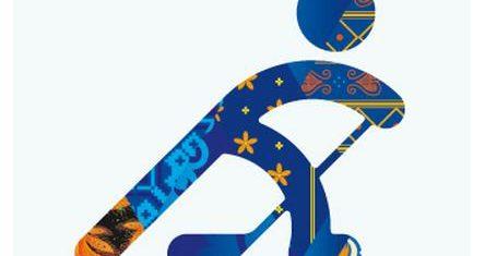 olimpijske-igre-2014-soci-hokej