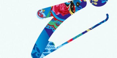olimpijske-igre-2014-soci-skoki