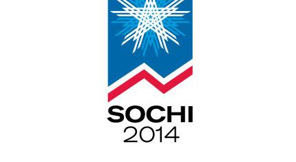 olimpijske-igre-sochi-2014-logo
