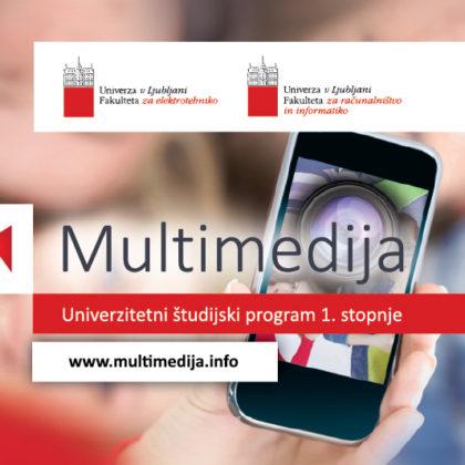 program-multimedija-studij