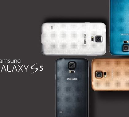 samsung-Galaxy-S5_Group