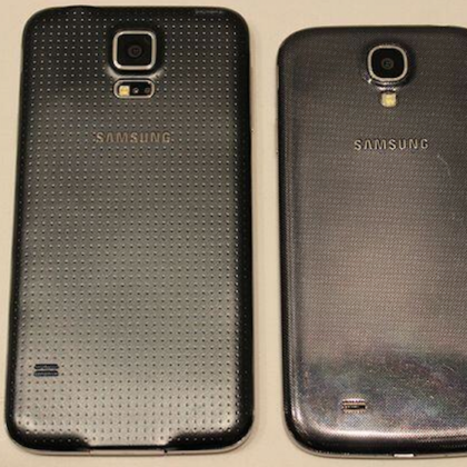 samsung-galaxy-s5-leak3