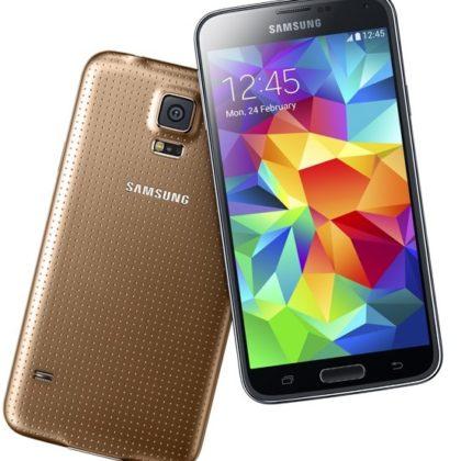 samsung-galaxy-s5-zlata