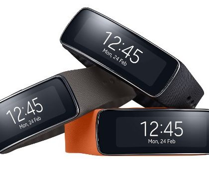 samsung-gear-fit1