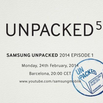 samsung-unpacked-2014