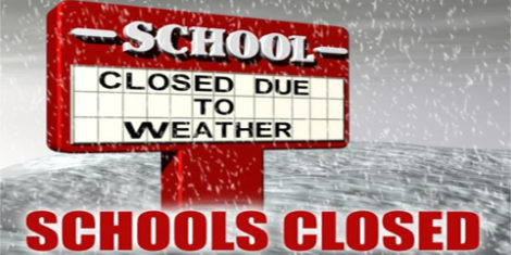 school-closed-today