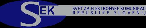 sek-logo-svet