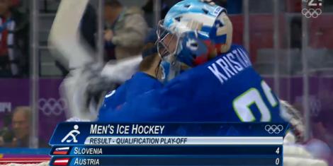 slovenija-avstrija-hokej-olimpijske-igre-2014
