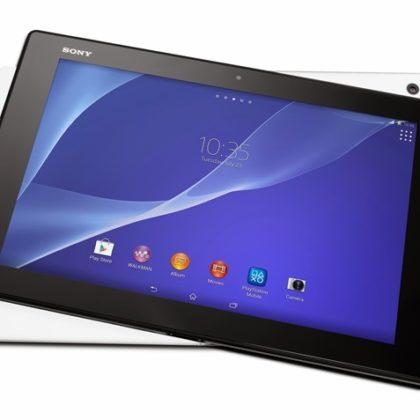 sony-Xperia_Z2_Tablet