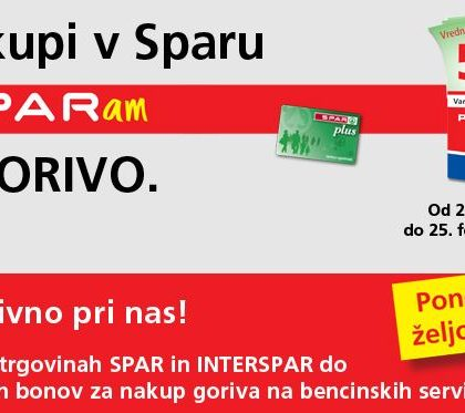 spar-gorivo-feb-2014