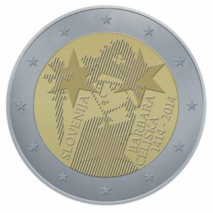spominski-kovanec-2-2014-barbara-celjska