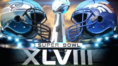 super-bowl-2014-XLVIII