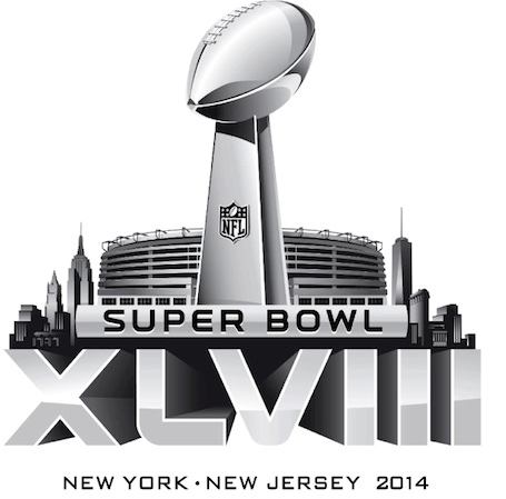 superbowl-2014-logo