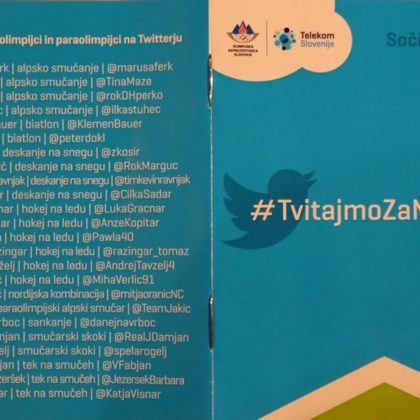 tvitajmozanase-sportniki-telekom-slovenije