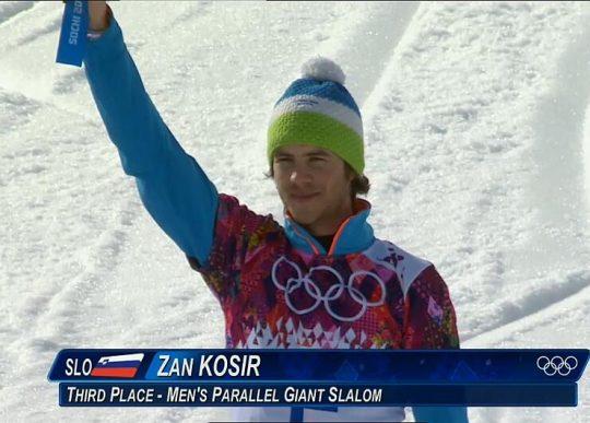zan-kosir-olimpijske-igre-bron1