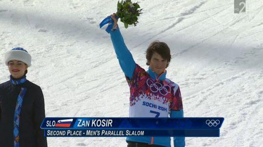 zan-kosir-olimpijske-igre-srebro