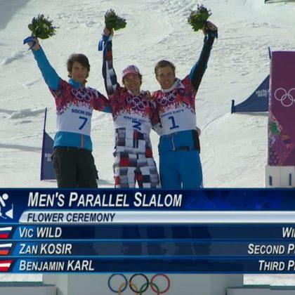 zan-kosir-olimpijske-igre-srebro1