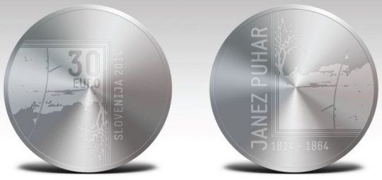 zbirateljski-kovanec-2014-srebrnik-janez-puhar