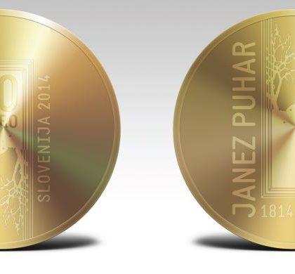 zbirateljski-kovanec-2014-zlatnik-janez-puhar