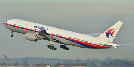 Boeing_777-200ER_Malaysia_airlines