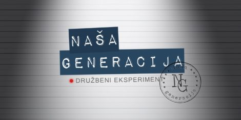 Nasa generacija logo