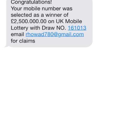 SMS-prevara-loterija