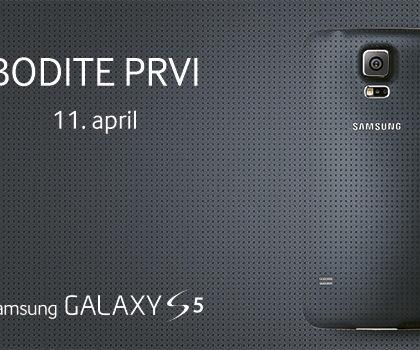 Samsung-galaxy-S5-simobil