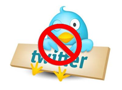 Twitter-blocked