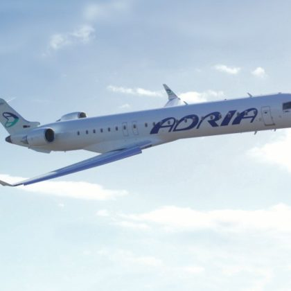 adria-airways-CRJ900-NextGen