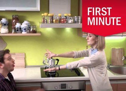 adria-airways-first-minute2