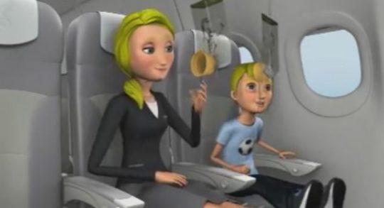 adria-airways-safety-video