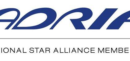 adria_airways-logo