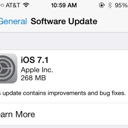 apple-ios-7-1